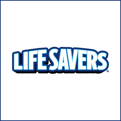Lifesavers Logo