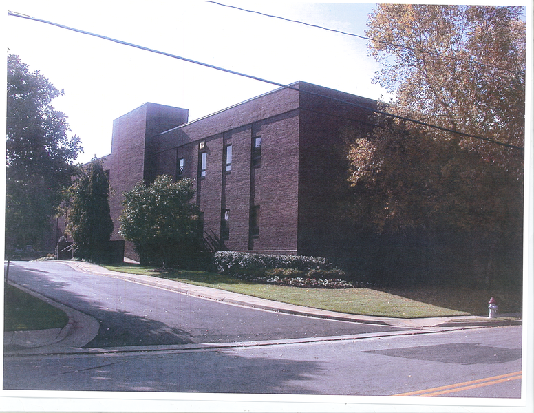 1984_McLean Virginia Office pic_9a