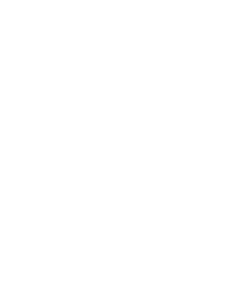 Sustainable in a Generation Plan lockup RGB White